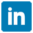 Picture of link to www.linkedin.com